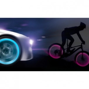 http://ze-thing.com/108-544-thickbox/embout-led-pour-velo-auto-moto.jpg