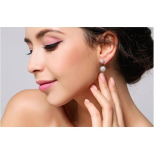 http://ze-thing.com/169-1053-thickbox/boucles-d-oreilles-cristaux.jpg