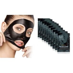 http://ze-thing.com/175-1103-thickbox/sachets-black-mask-.jpg