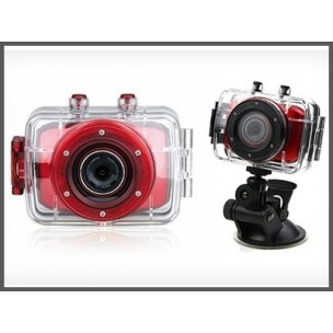 http://ze-thing.com/5-212-thickbox/camera-go-xtreme-hd.jpg