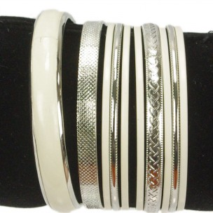 http://ze-thing.com/72-356-thickbox/bracelet-bangles.jpg