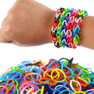 http://ze-thing.com/74-374-thickbox/kit-loom-bands.jpg