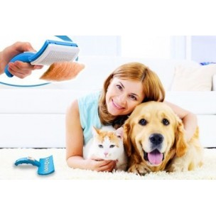 http://ze-thing.com/78-409-thickbox/brosse-auto-nettoyante-chiens-et-chats.jpg