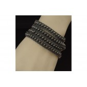 Bracelet ILHEUS