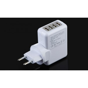 http://ze-thing.com/96-496-thickbox/multiprise-4-ports-usb-pour-smartphones-mp3-tablettes.jpg