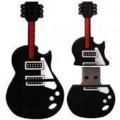 Clé USB 8GB Electric Guitar